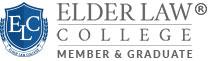 Elder Law College